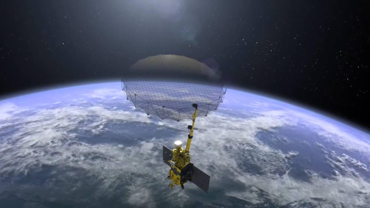 nasa live satellite - HD1422×800