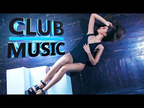 New Best Club Dance Music Mashups Remixes Mix 2017 - Melbourne Bounce MEGAMIX - CLUB MUSIC - UComEqi_pJLNcJzgxk4pPz_A