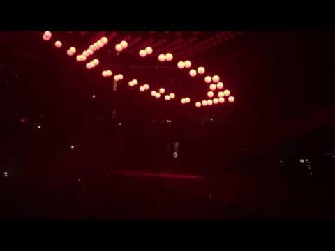 Grammys (Live) [Feat. Future]