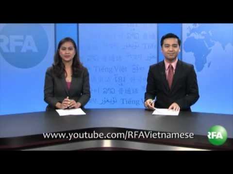 Bản tin video sáng 03-09-2011