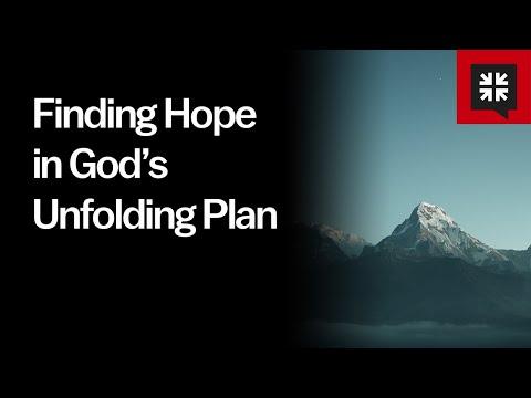 Finding Hope in Gods Unfolding Plan // Ask Pastor John
