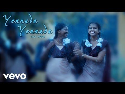 Varuthapadatha Vaalibar Sangam - Yennada Video | Sivakarthikeyan - sonymusicsouthvevo