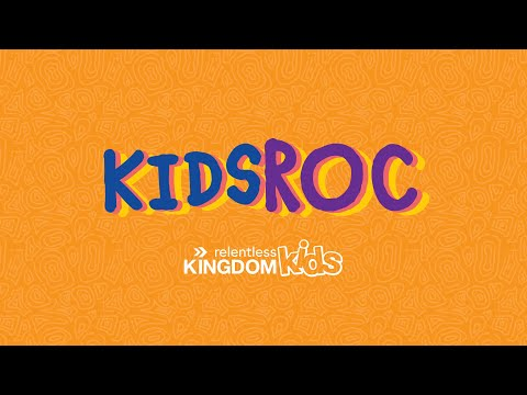 Kingdom Kids: Thought Provoking Thursday's