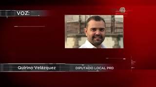 Lanzan diputados de Jalisco iniciativa para evitar a prescripción de delitos de corrupción