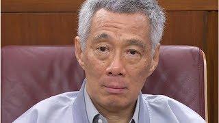 Vietnam joins Cambodia in chorus of criticism against PM Lee