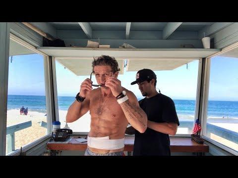 im a lifeguard now. - UCtinbF-Q-fVthA0qrFQTgXQ