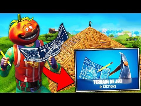 How To Set Up Save The World Fortnite