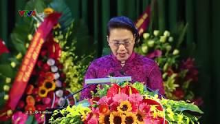 Bản tin thời sự tiếng Việt 21h - 17/08/2019
