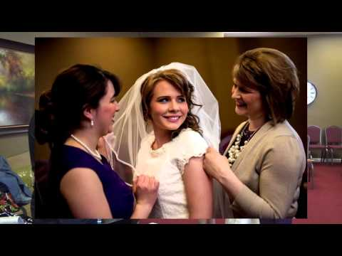 Behind The Scenes w/ Wedding Photographer Ben McMillen. (brittany & jonathan) - UCabjO7-3t2XOZi3MEkHAVfw