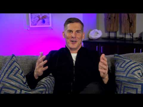 Relationship Goals Small Group Questions: Week 1