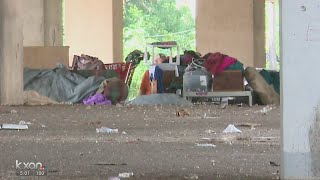Mayor, council members to discuss homeless solutions at town hall