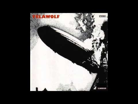 "YelaWolf  ""Led Zeppelin Freestyle"" - UCeWSsy6hPAxThTS6QSAVwAA"