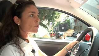 Come Funziona-Attivare Start e Stop FIAT 500
