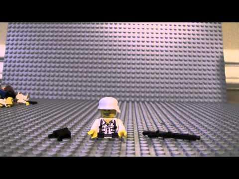 How to make a Custom LEGO Minifigure (Tips and Tricks) - UCMHosAJVNV0_uIBTfxMrwWQ