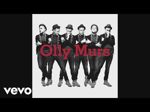 Olly Murs - Accidental (Audio) - UCTuoeG42RwJW8y-JU6TFYtw