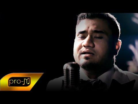 Jatuh Hati (Feat. Andre Dinuth)