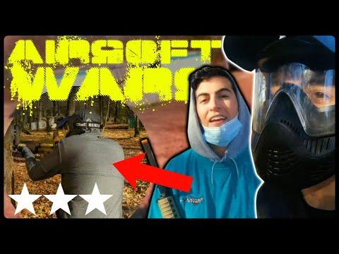 The OG Hoodie Boy Has Returned   Vlog 019  Elevation YTH