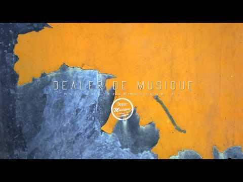 Joe Hertz - Tears - UCDzWQilDbBuelO4mGDPv1Vw