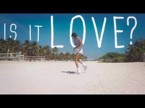 3LAU feat. Yeah Boy - Is It Love (Official Lyric Video) - UCdCWh6Kw9tNKOon5lnf09bg