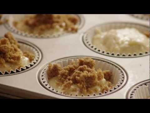 How to Make Banana Crumb Muffins   Allrecipes.com - UC4tAgeVdaNB5vD_mBoxg50w