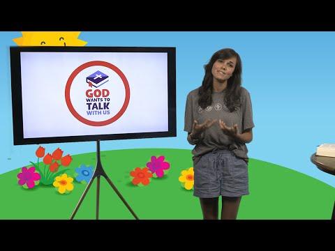 August 30th, 2020 Kids Village Lesson