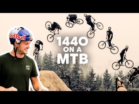 The Evolution of the Biggest Trick in Mountain Biking - UCblfuW_4rakIf2h6aqANefA