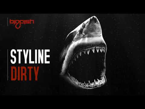 Styline - Dirty - UCPlI9_18iZc0epqxGUyvWVQ