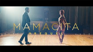 Jason Derulo - Mamacita (feat. Farruko) [OFFICIAL MUSIC VIDEO PREQUEL]