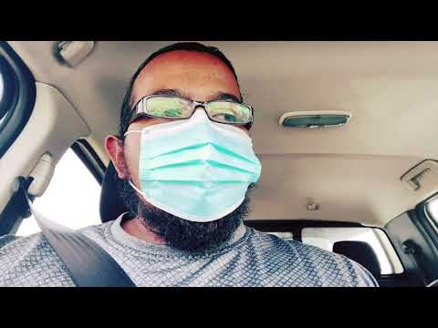 SPECIAL BLESSING OVER YOU FOR 2021 AND PROJECT 127 PART 1 WITH EVANGELIST GABRIEL FERNANDES