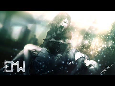 ONE LAST MOMENT WITH YOU | by Twelve Titans Music - UC9ImTi0cbFHs7PQ4l2jGO1g
