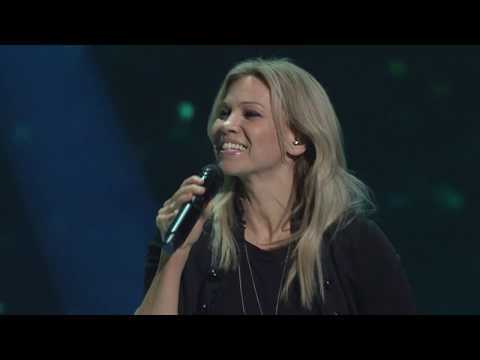 Deliverance  Feat. Rebecca Hart - Gateway Worship
