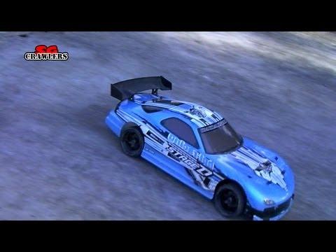 HPI E10 Mazda RX7, Tamiya M03 Mini, TT-01 Dodge Viper: RC GT Touring cars at Yishun Track - UCfrs2WW2Qb0bvlD2RmKKsyw