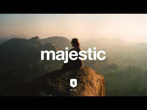 Sun Glitters - High - majesticcasual