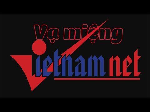 Sau báo tuổi trẻ đến lượt vietnamnet bị x/ử vì t/ộ/i dám nói đúng sự thật