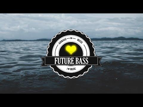 KREAM & Clara Mae - Drowning (Kuur Remix) - UCwIgPuUJXuf2nY-nKsEvLOg