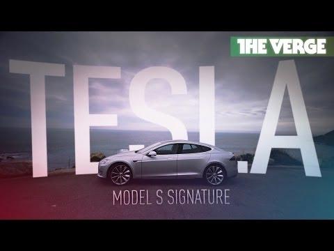 Living with the Tesla Model S in the real world - UCddiUEpeqJcYeBxX1IVBKvQ