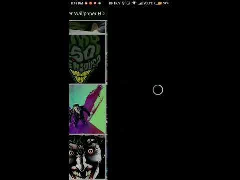 Joker Wallpaper Hd 1 Laden Sie Apk Fur Android Herunter