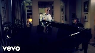 Con Te Partirò (Piano & Voice / 2016 Version)