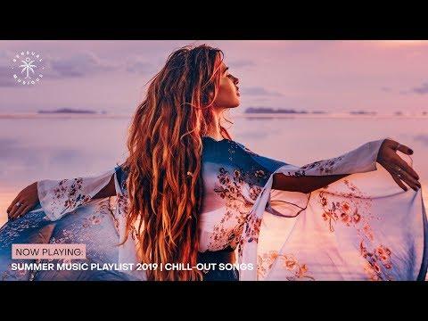 Summer Music Playlist 2019 | Chill-Out Songs - UCVeETS7uZTAARqvv2zssZCw