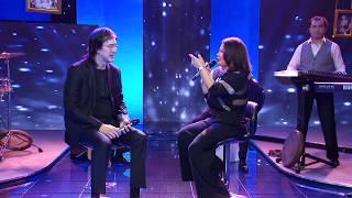 Yulduz Usmanova - Hasrat (Ruslan Sharipov)