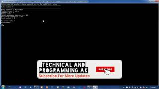 c++ projects || electronic store management system project in c++ with source code