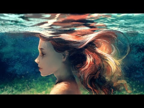 Soul Stories | Most Beautiful Music Mix - Viola Piano Orchestral Music | Emotional Epic Music Mix - UCmVGp8jfZ0VLg_i8TuCaBQw