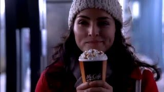 Mcdonalds re-worked commercial - yashmall , Acoustic