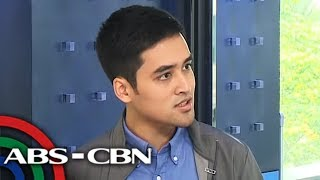 Vico Sotto: We need leaders who fear, love God