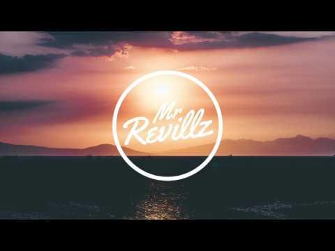 James Arthur - Can I Be Him (SJUR Remix) - UCd3TI79UTgYvVEq5lTnJ4uQ