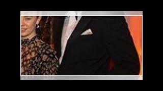Alexandra de Hanovre ignore son père, la mise au point de Caroline de Monaco20/2/2019