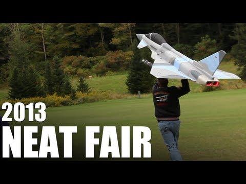 Flite Test - NEAT Fair 2013 - UC9zTuyWffK9ckEz1216noAw