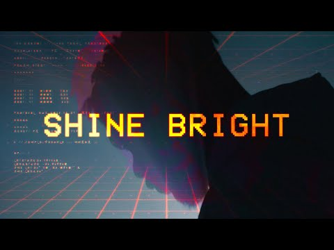 Shine Bright feat. David Famous  Elevation Youth