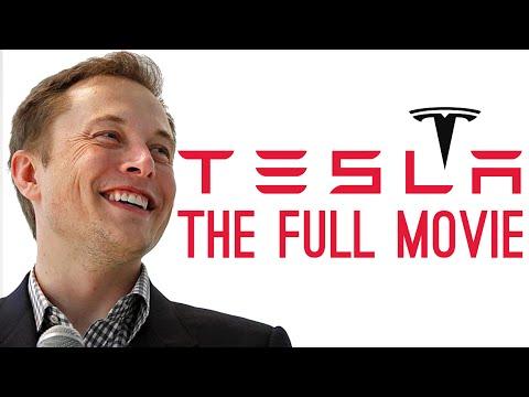 How BIG is Tesla? (Bigger Than Mitsubishi Motors!) - UC4QZ_LsYcvcq7qOsOhpAX4A