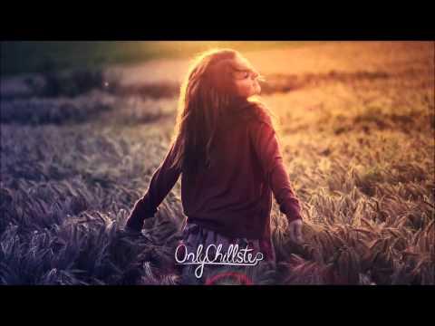 Gemini - Fire Inside (Mr. FijiWiji Remix) - UCJ-DCKo6g07dtJJhjbkJtXA